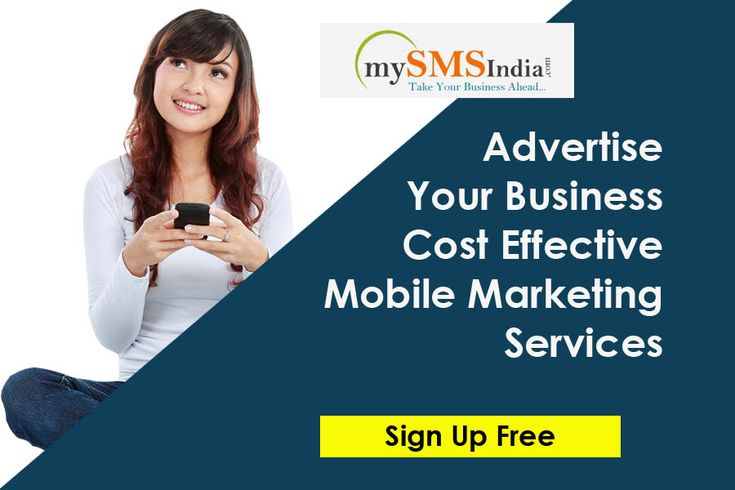Bulk Sms services mysmsindia.com Bulk SMS Marketing Service helps you to inform your business news, sms promotions, sales and offers directly to your customers mobile or cell. # https://goo.gl/uB2k5v   #bulksms #bulksmsservice #bulksmsmarketing #bulksmsindia #bulksmsprovider #bulksmsdelhi #bulksmsprice #bulksmsgateway #mobilemarketing #marketing #bulksmsmantra #mysmsmantra