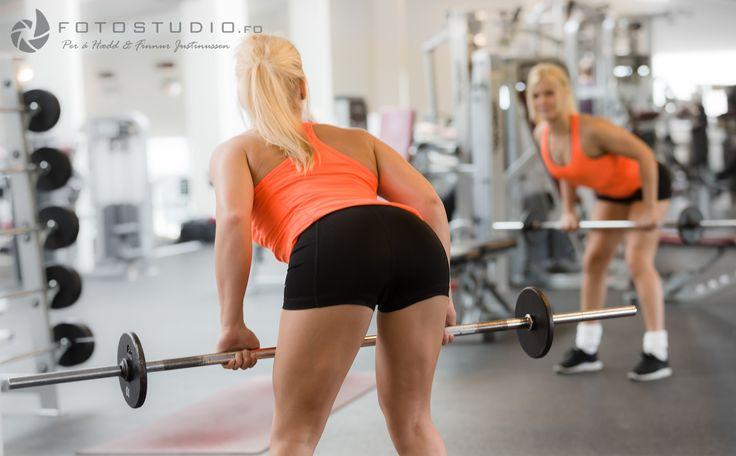 Yndi Fitness, #fitness