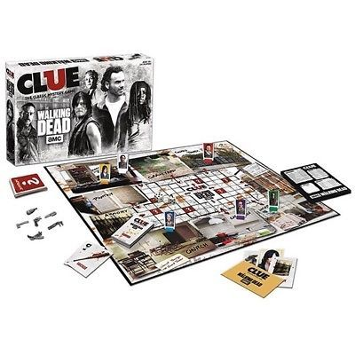 AMC-The-Walking-Dead-Clue-Game-The-Walking-Dead-Clue-Board-Game