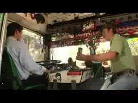 ▶ Comercial TV Yerba Mate Campesino - Publicitaria Nasta - YouTube