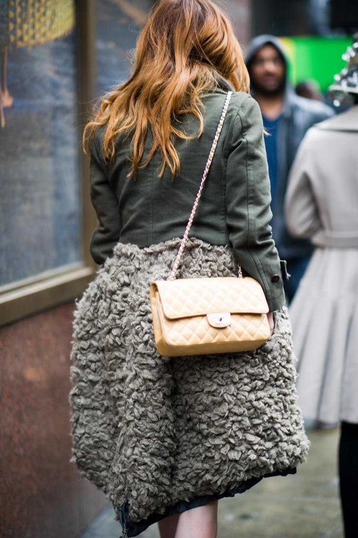 Wtf Only In The World Of Fashion Fashion Streetstyle My Definition Of A Fashion
