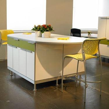izzy izzy audrey tables