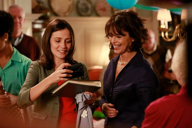 Chasing Life Music Guide: What to Expect When You're Expecting Chemo | Disney Playlist