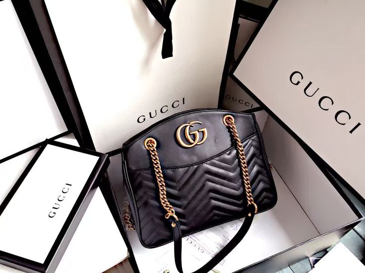 gucci bags on sale online. gucci bag, id : 54825(forsale:a@yybags.com), lightweight backpack, cheap leather briefcase, all bags, clutch handbags, in bags on sale online n