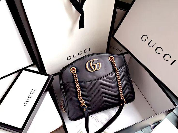 Gucci shop online