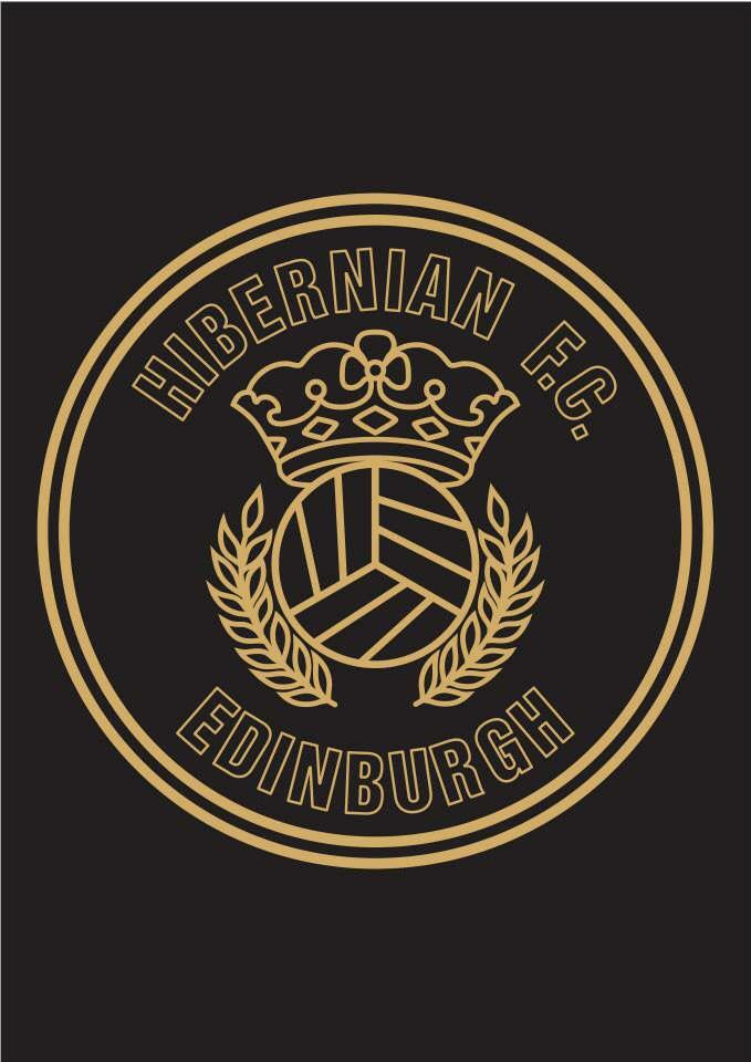 The Scotsman - Scottish News