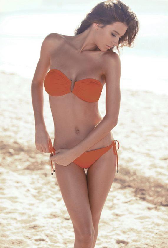 Alejandra Guilmant Nude Nude Photos 94