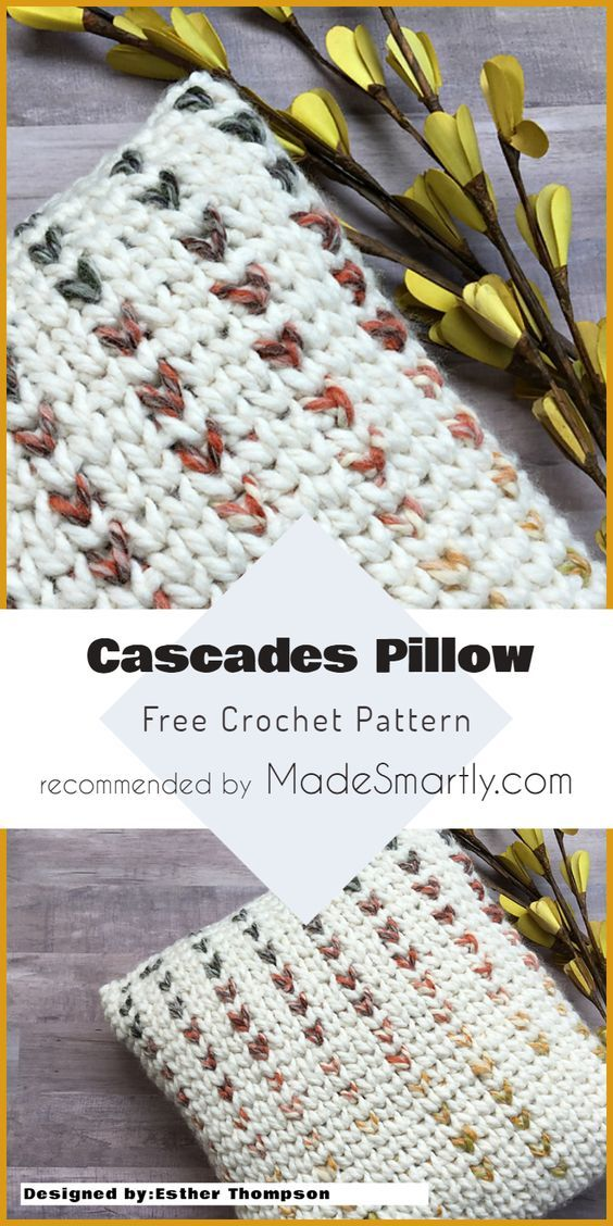 10 best Trabajos hechos a trapillo images on Pinterest | Crocheting ...