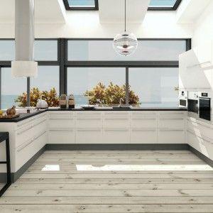 16 besten Küche dachgeschoss Bilder auf Pinterest