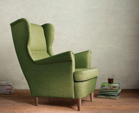 100 w schillig sofa loop taoo relita zeltstoffset. Black Bedroom Furniture Sets. Home Design Ideas