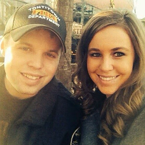 Duggar Family Blog: Updates and Pictures Jim Bob and Michelle Duggar 19 Kids and Counting: Pictures from Nepal