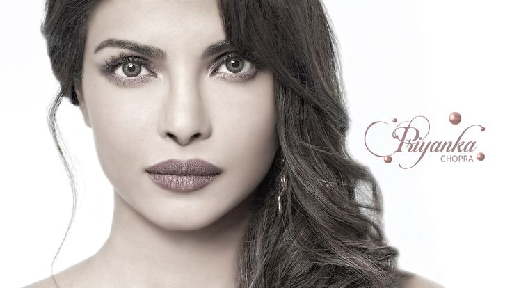 Priyanka Chopra Latest HD Wallpaper Priyanka Chopra, PC ...