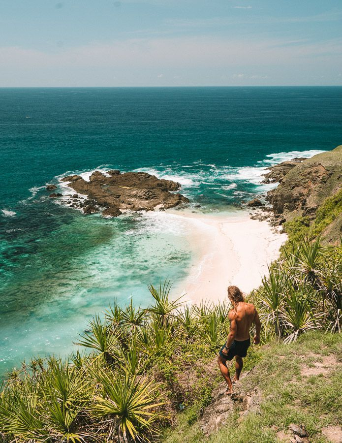 22 Awesome Things To Do In Lombok Indonesia Lombok Indonesia