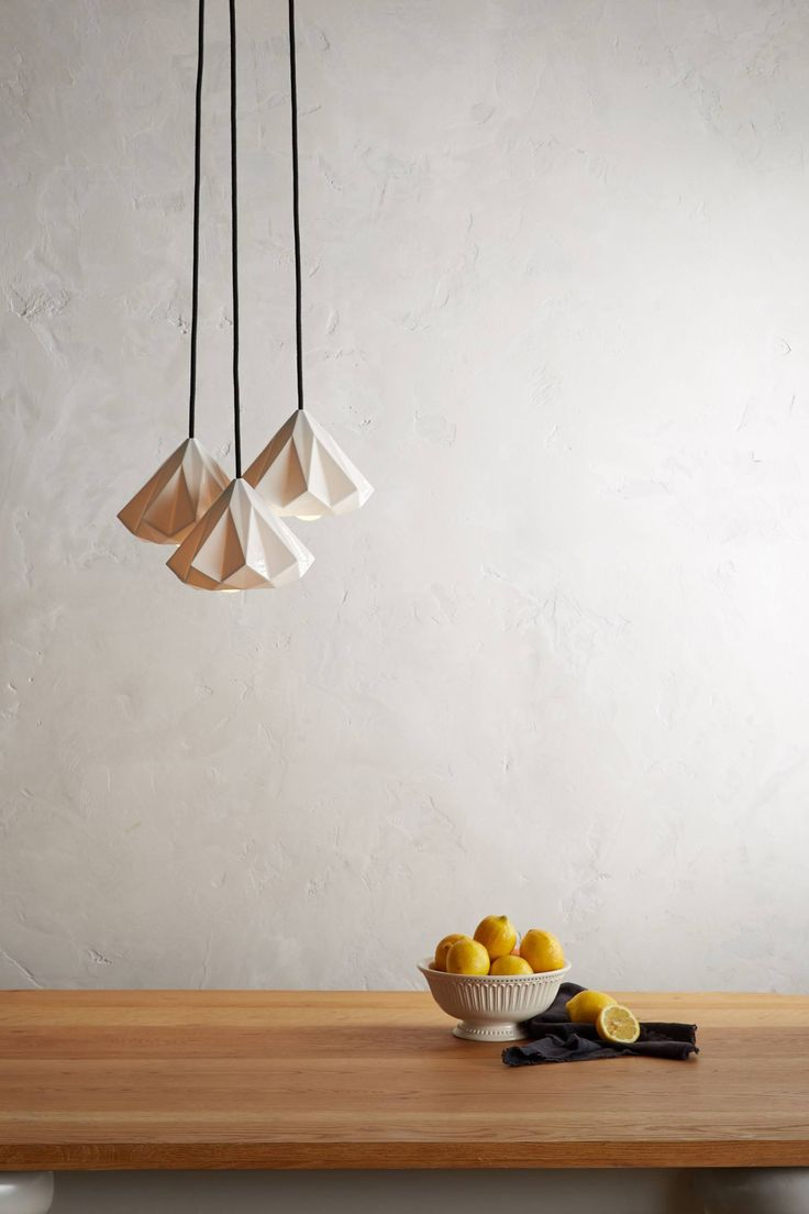 Shop By Manufacturer Next Dna Triple Pendant Light - Shop the triple mine pendant and more anthropologie at anthropologie today read customer reviews