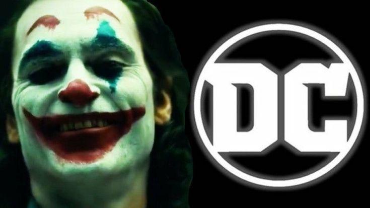 Joker Is Beautiful Movie All Time Movies Joker Joker Film