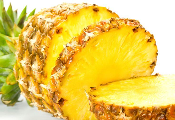 8 aliments sucrés qui font maigrir | Medisite