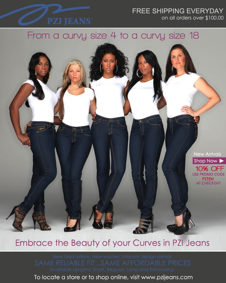 PZI Jeans Web Banner-Revised