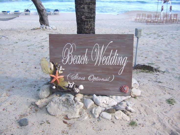Fotos de personalizacion de bodas en sectorbodas.com