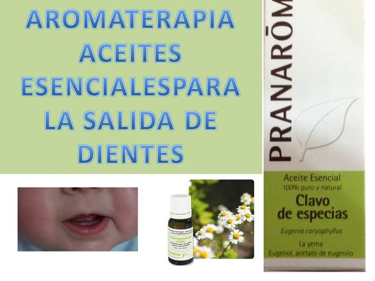 LA #SALIDA DE  #DIENTES CON #ACEITES #ESENCIALES-#AROMATERAPIA EN #BEBES PARA LA #DENTICION VER BLOG https://farmaciamoralesblog.wordpress.com/2017/03/02/salida-dientes-aromaterapia-denticion/  https://www.facebook.com/farmacia.doctora.morales