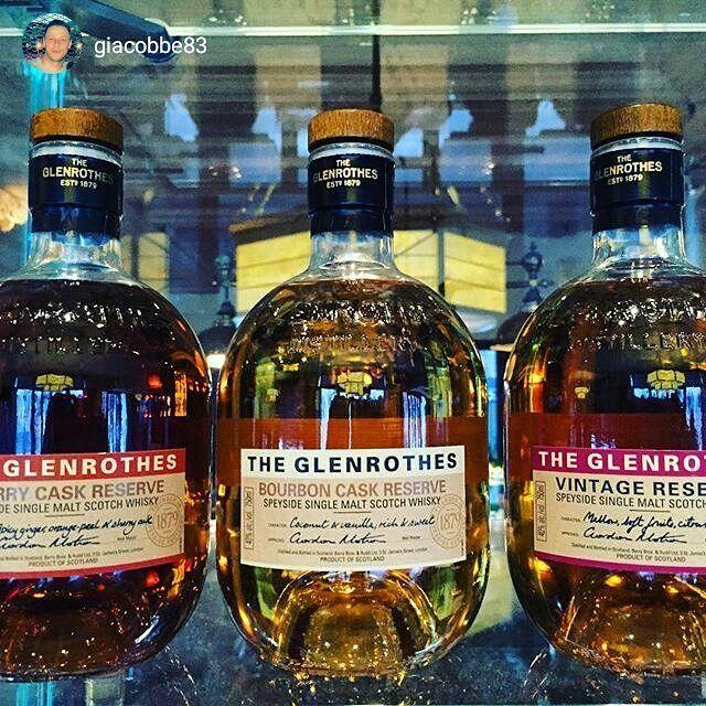 660 Best Whiskey Images On Pinterest Scotch Whiskey