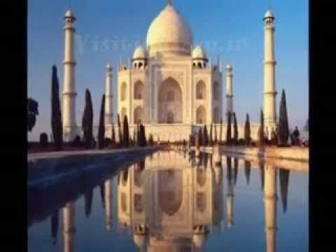 Taj Mahal is Lord Shiva Temple The hidden truth   Tolly Torrents . . . http://www.visitindia4u.in