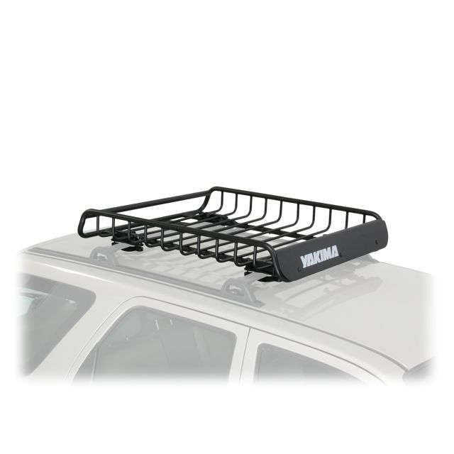 Discover Where To Buy Loadwarrior Locally And More From Yakima Yakima Jeep Cherokee Roof Rack Roof Basket Roof Box