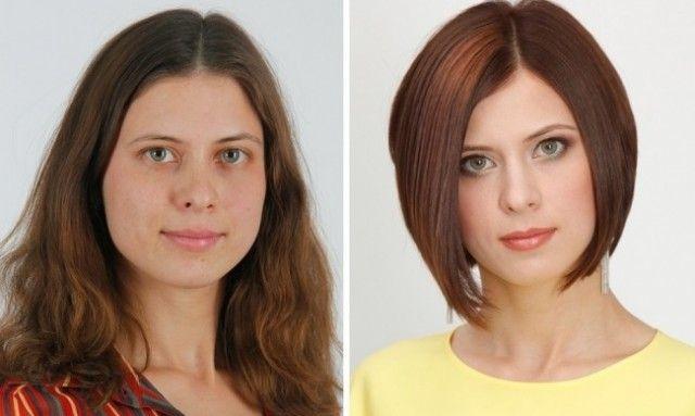11 žien ukázalo, že skrátenie vlasov nemusí byť vôbec zlým nápadom, čo myslíte?