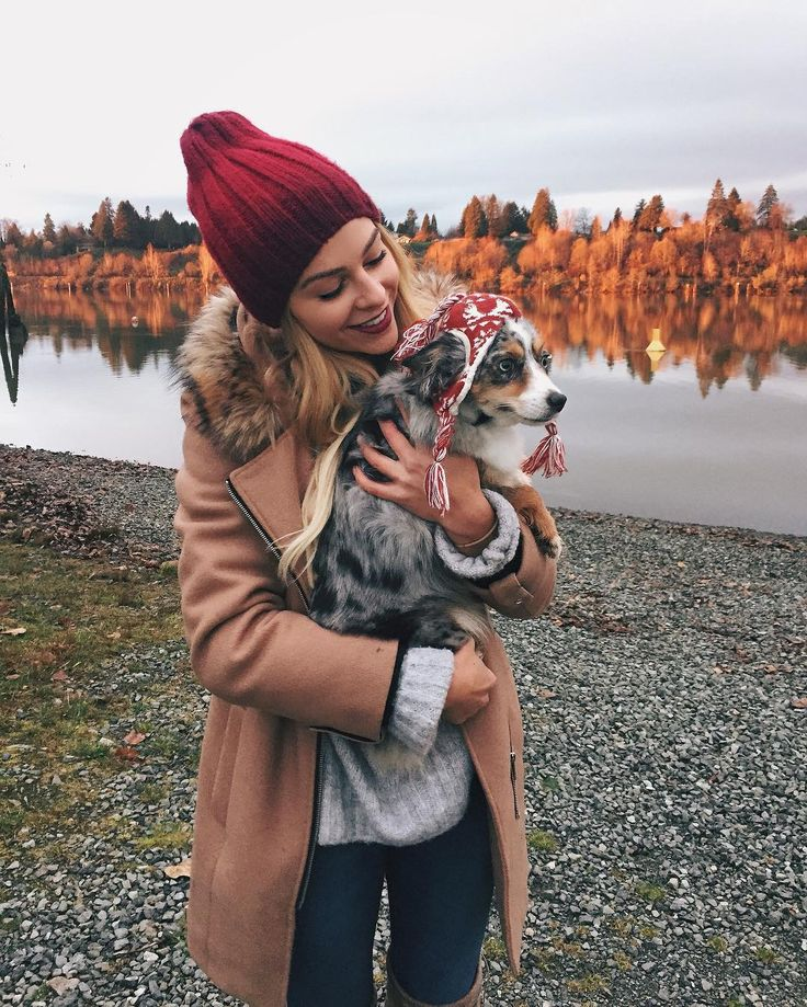 winter outfit 2016  melissa merk / @melissamerk