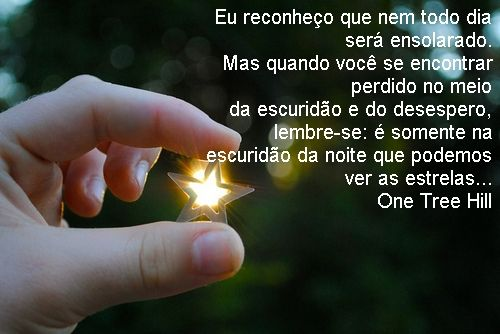frase-One-tree-hill