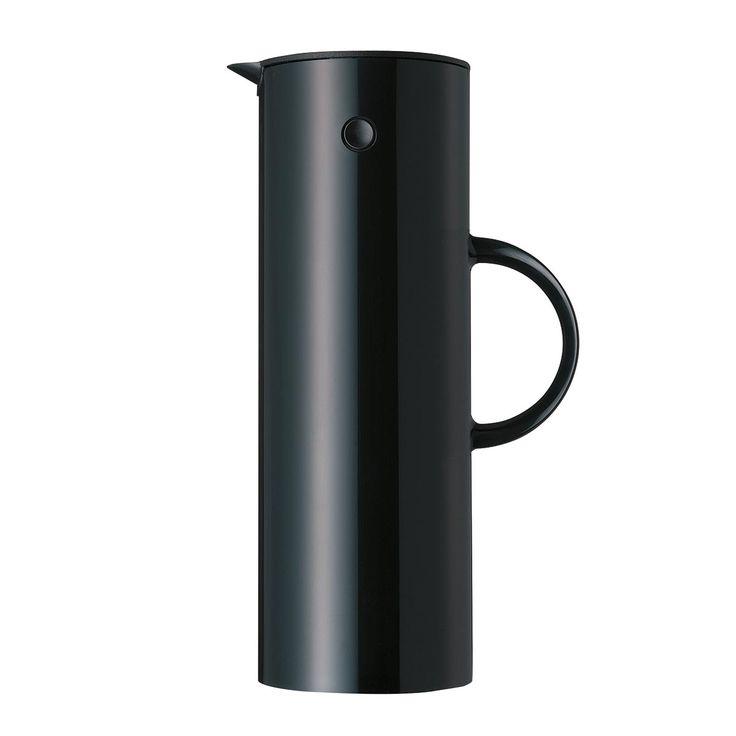 Stelton Isolierkanne 1 Liter