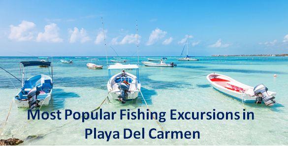 MOST POPULAR FISHING EXCURSIONS IN PLAYA DEL CARMEN  https://fishingplayadelcarmen.wordpress.com/2017/05/29/most-popular-fishing-excursions-in-playa-del-carmen/  #FishingPlayadelCarmen #FishingCharters #YachtChartersFishing #FishingCancun #FishingCancunYacht #CancunFishing #YachtFishing #YachtFishingCancun #YachtCharterFishing