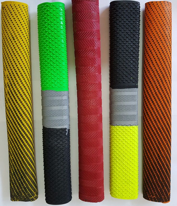 New quality #cricket bat #grips #cricket bat handle #grips non slip #multicolor bat,  View more on the LINK: http://www.zeppy.io/product/gb/2/222115900564/
