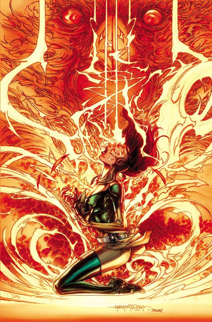"""QUADRINHOS: Ciclope, Deadpool e Apache MORTOS em capas variantes de """"Death of X""""! - Universo X-Men"""