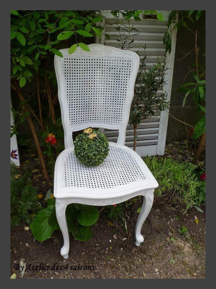 17 best images about tabourets chaises fauteuils reposes pieds on louis xvi