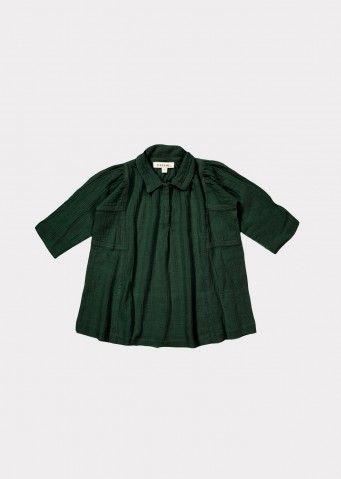 207f36827 Puelo Baby Dress