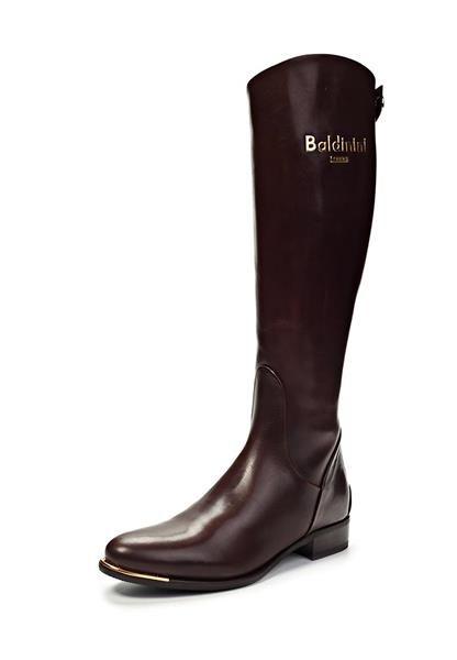 Балдинини обувь италии