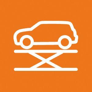 Betaalbaar auto onderhoud bij Carteam Autobedrijven