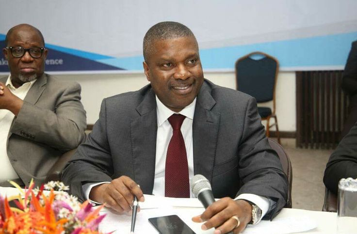 The Managing Director of the Niger Delta Development Commission NDDC Mr Nsima Ekere has stated that the Commission is devoting 70 per cent of its budget to the completion of on-going projects in the Niger Delta region.  Mr Ekere who spoke during an interactive meeting with NDDC design and supervising consultants at the Hotel Presidential Port Harcourt noted that only 30 per cent of the budget would go into new projects to enable the Commission restructure its over-bloated balance sheet.  The NDD