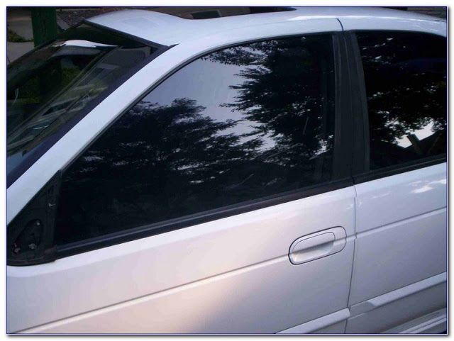 Pin By Home Interior Exterior Decor On Car Home Window Tinting With Images Tinted Windows Tinted Windows Car Car