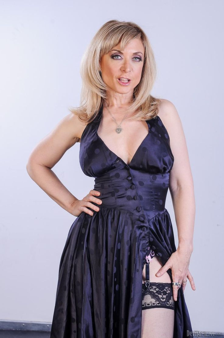 45 best images about ♥ Nina Hartley ♥ on Pinterest