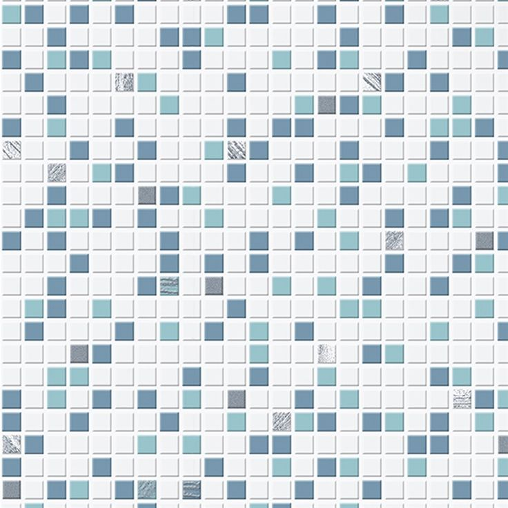 https://www.lowes.ca/wallpaper-wallpaper-supplies/graham-amp-brown-20-506-modern-living-checker-aqua-wallpaper_g2639184.html