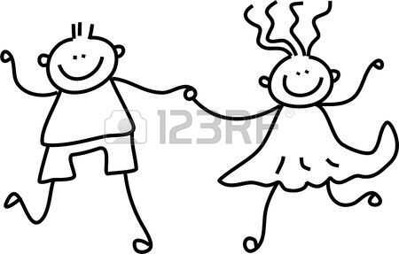 Kids Holding Hands Images, Stock Pictures, Royalty Free Kids Holding Hands Photos And Stock Photography