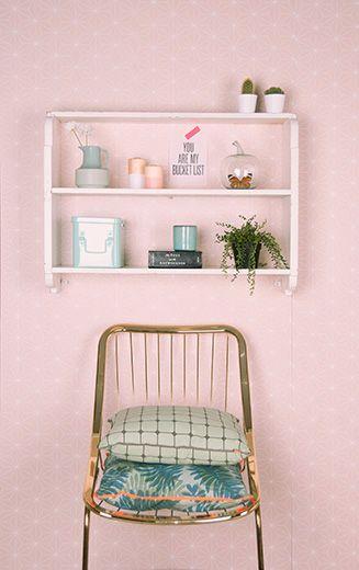 Cushions, Design Studio Stijll 45 x 45cm, Cotton cover incl. polyester filling. #pt #ptproducts #presenttime #studiostijll