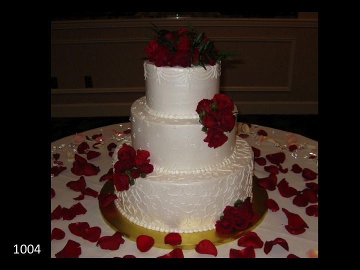 wedding cakes fresno 17 best images about 3 tiered wedding cakes on 24405