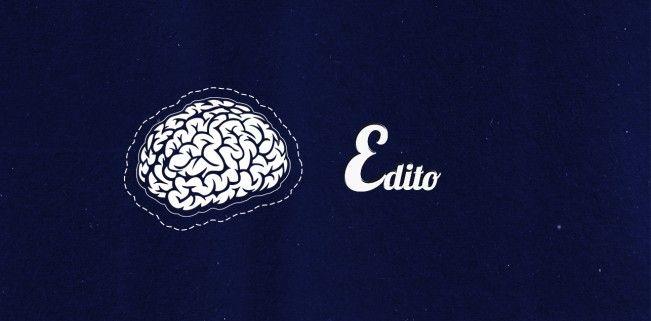 Le #BrainDamaged nouveau est arrivé ! Share ta Synapse, libère tes hémisphères, stimule ton cortex visuel et Pimp ton mobile !