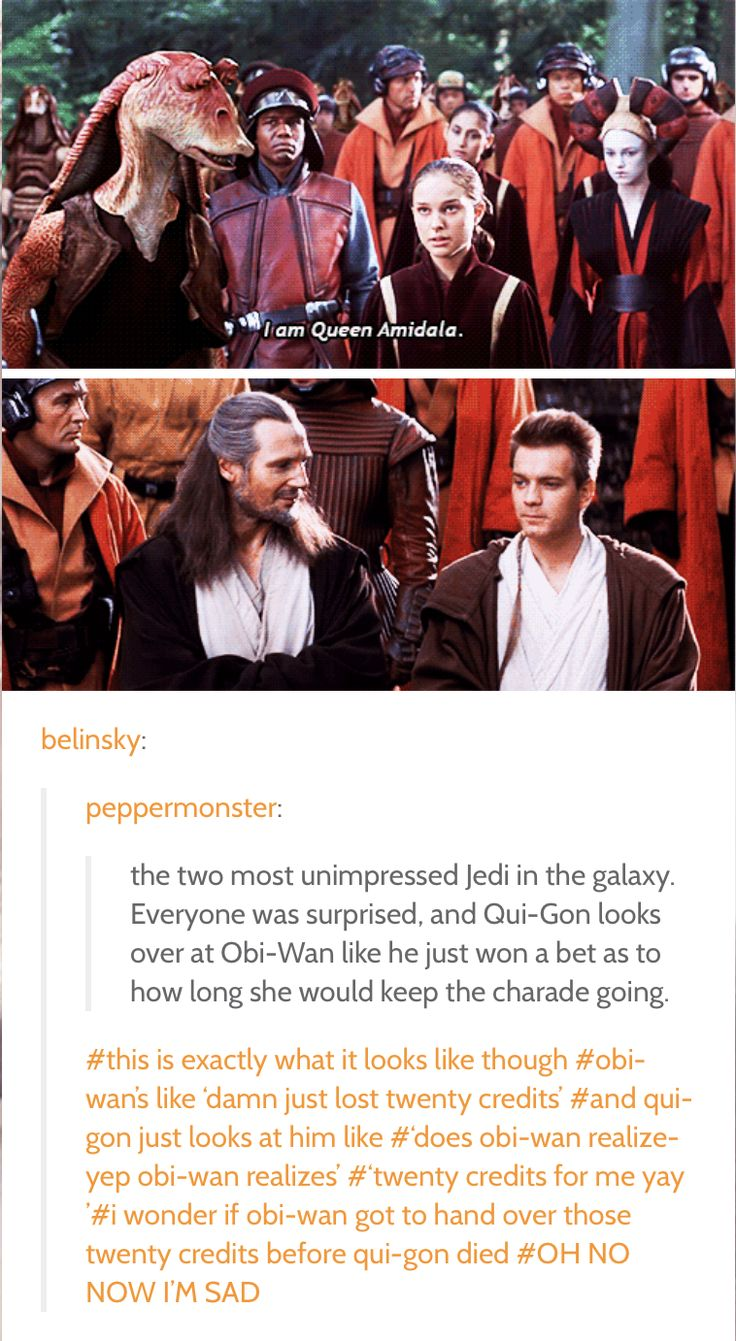 153 best star wars images on pinterest starwars obi wan and