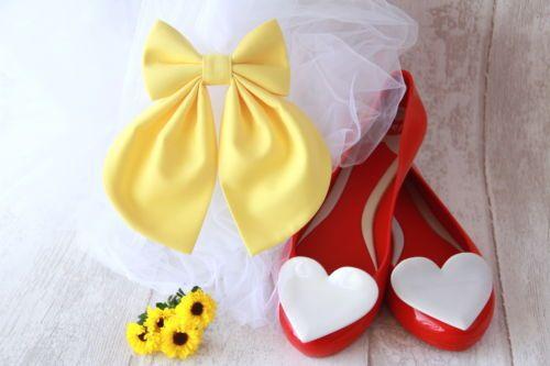 #bowtie #fashionstyle #bowtielover #womenbowtie #bowsbyvaniaszasz