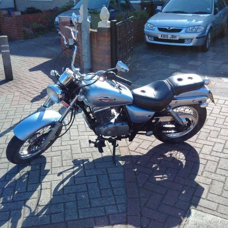 http://www.gumtree.com/p/suzuki-motorbikes/suzuki-gz-125cc-custom-cruiser-for-sale/1116465839