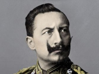 Find out more about the history of Kaiser Wilhelm II, including videos, interesting articles, pictures, historical features and more. Get all the facts on HISTORY.com