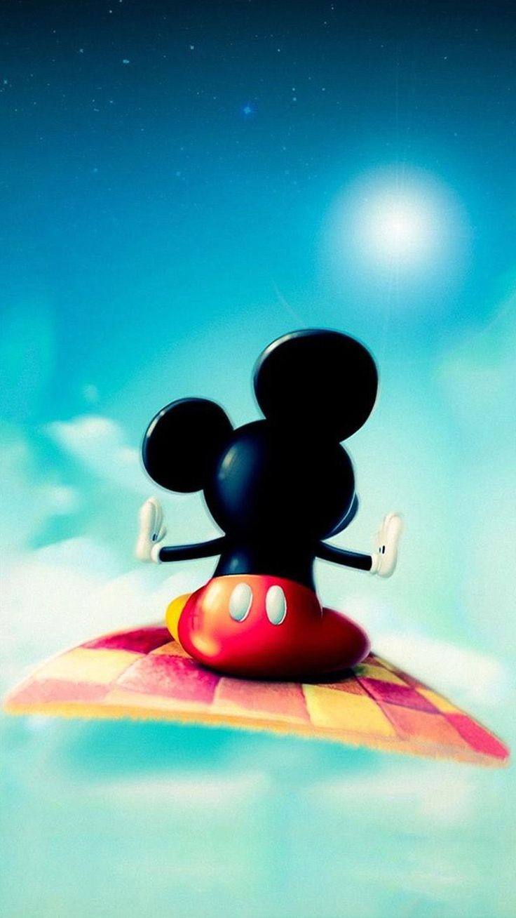 Cute Disney Wallpapers for iPhone #SonyMobilePhones